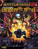 Historical: Liberation of Terra I